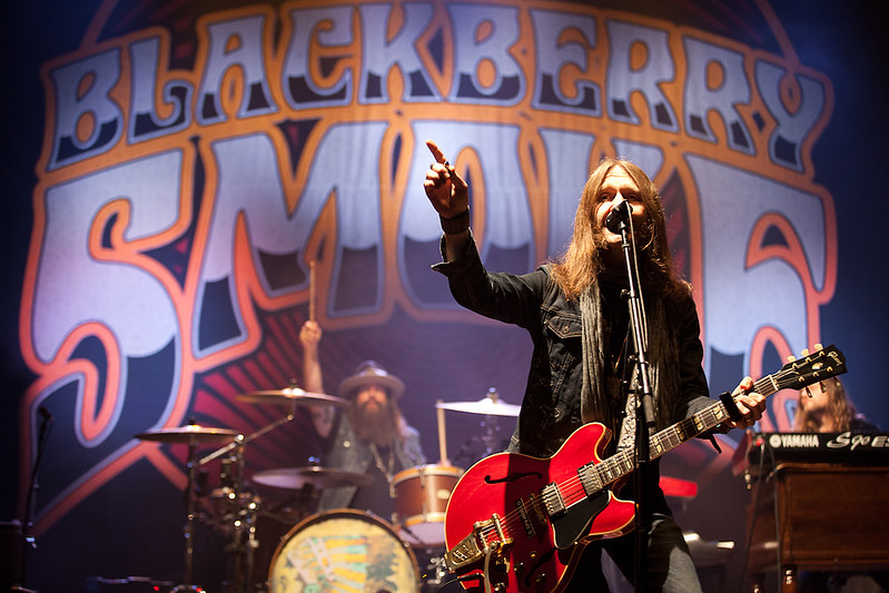 BLACKBERRY-19