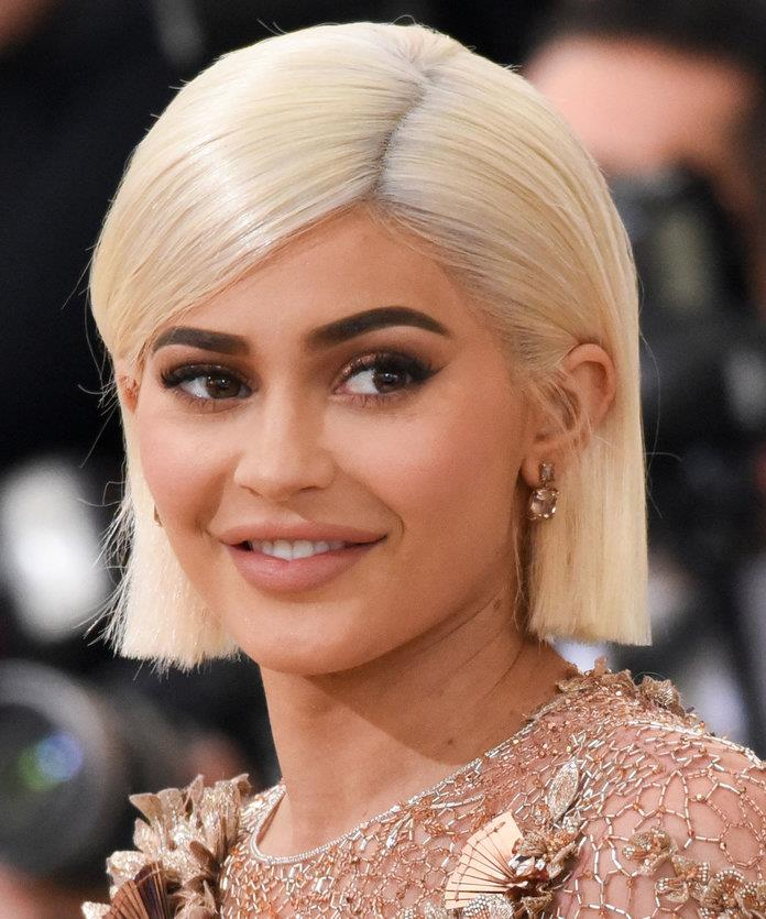 STYLISH BOB HAIRCUTS THAT FEELS BEST ACCORDING TO THE SHAPE OF YOUR FACE 1