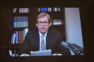 Václav Havel 1/1/1990