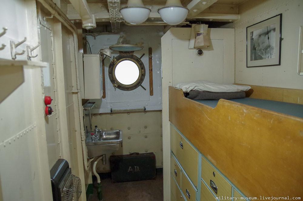 HMS Belfast-358