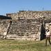 Biologist or Archaeologist? por GlobalGoebel