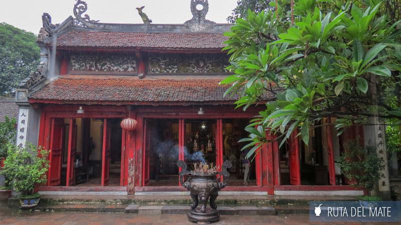 Qué ver en Hanoi IMG_3419