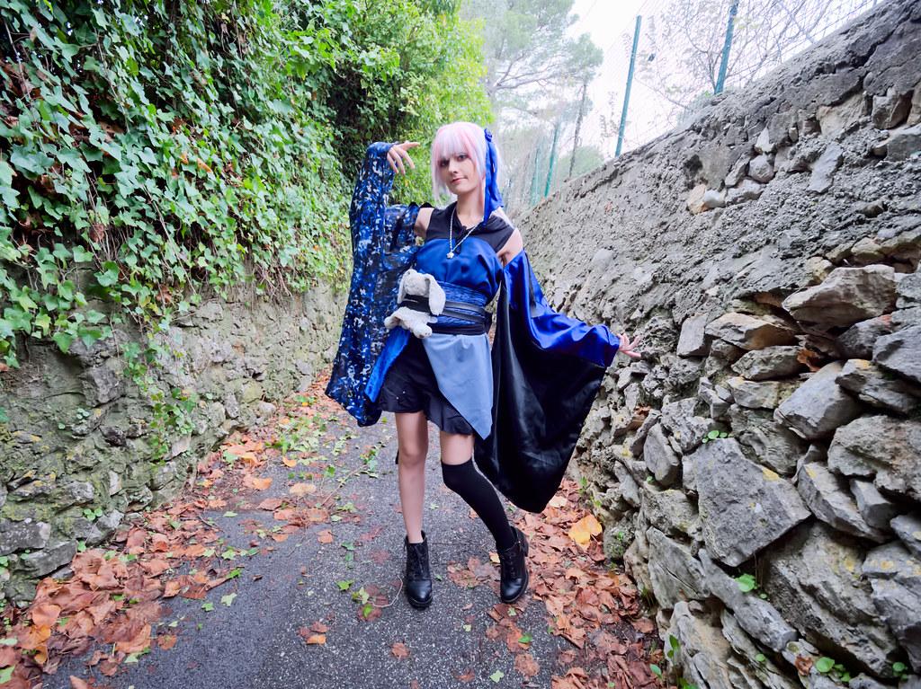 related image - Shooting Kimono - Koiichi - Le Pradet -2018-10-28- P1388105