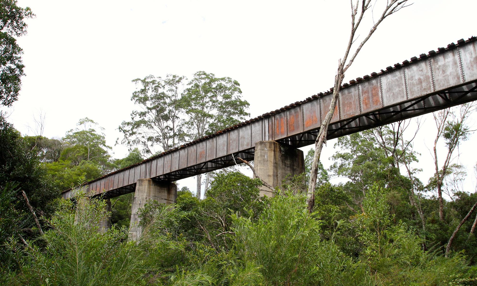 abandoned-railway-bridge