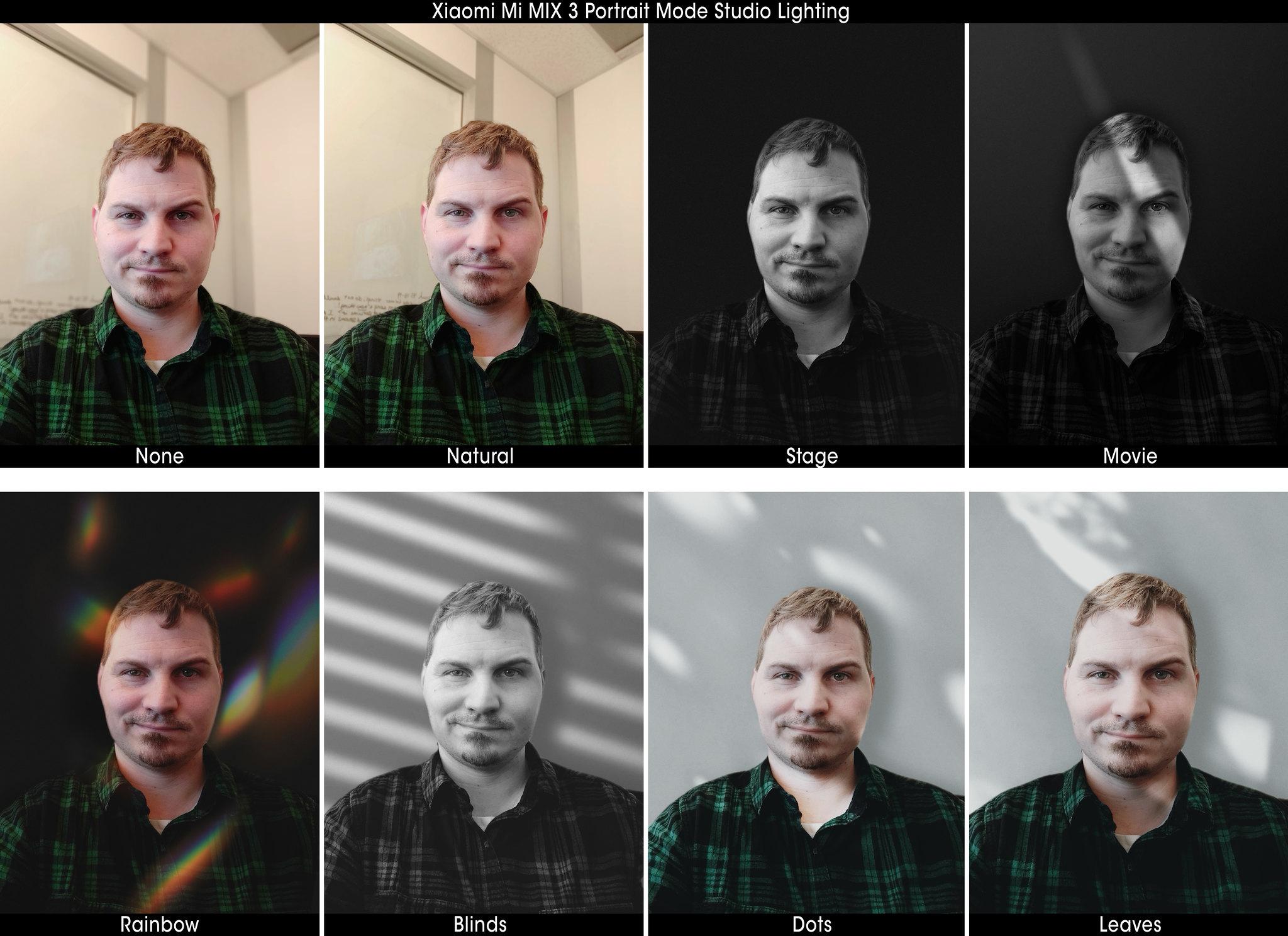xiaomi-mi-mix-3-ah-ns-portrait-mode-studio-lighting