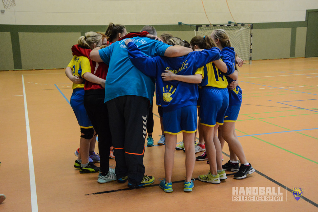 20181215 Laager SV 03 Handball wJD - Doberaner SV (16).jpg