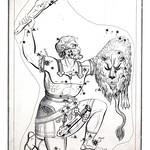 Urania's Mirror Page 35