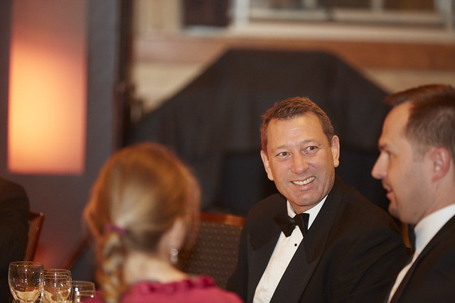 Petroleum Economist Awards 2017