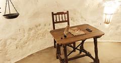 visita-cuevas-tomelloso-uned-investigadoras-11