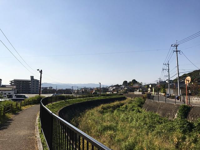502-Japan-Dazaifu