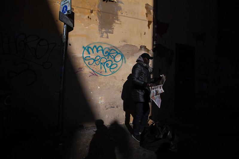 january4 Rome 2019 003