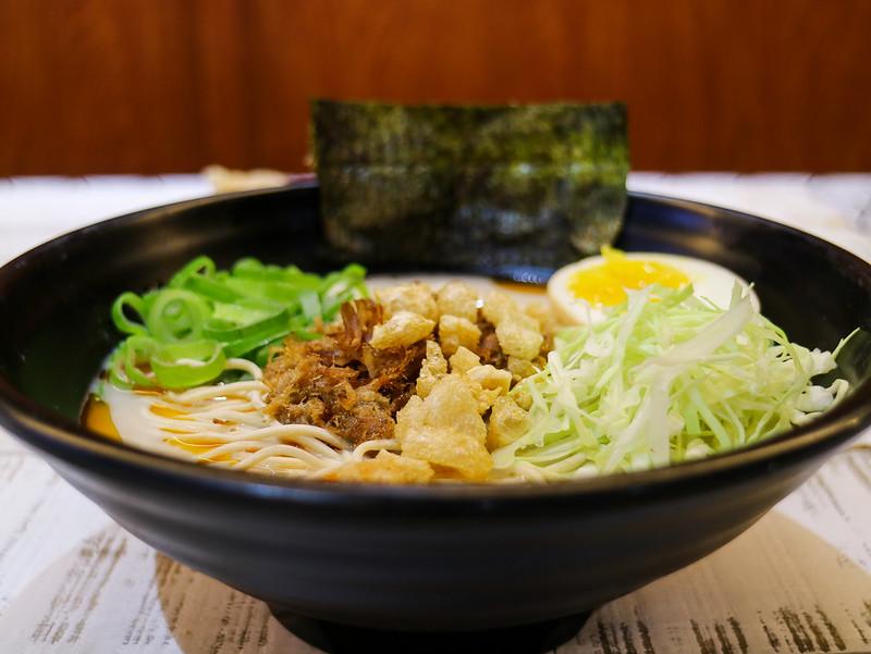 sisig ramen tokyo tokyo (45 of 45)
