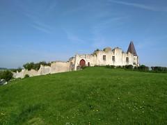 Collégiale de Picquigny