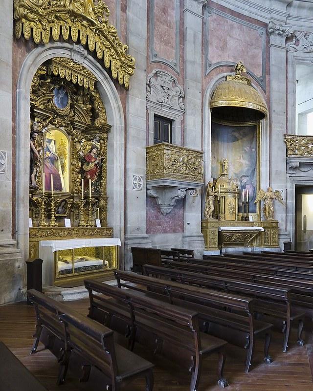 1_Igreja_dos_Clérigos_Porto_IMG_9227