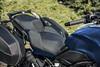 Yamaha Niken 900 GT 2019 - 9