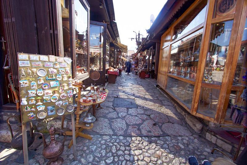 Things to do in Sarajevo, Bosnia-12