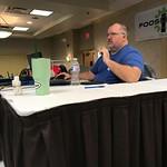 Louisiana State Championships 2018