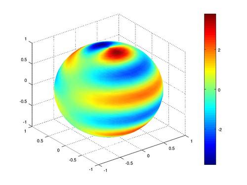 s61-sphere.png
