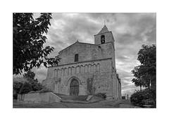 SAIGNON - Notre-Dame-de-Pitié