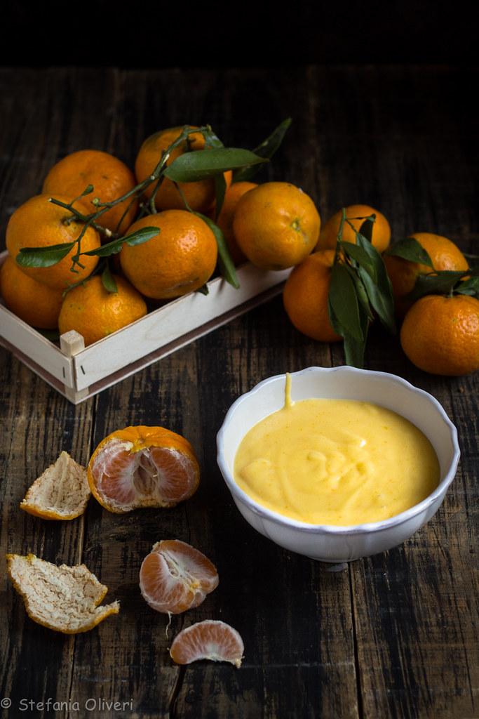 curd al mandarino-9939