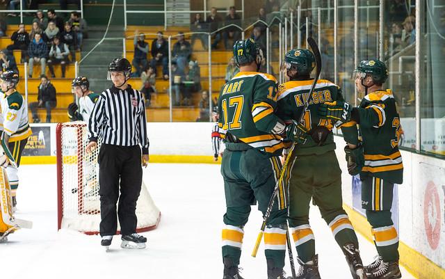 Bears Hockey-21