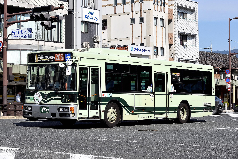 kyotoshi_1757