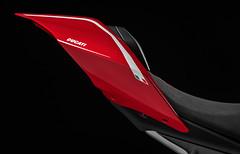 Ducati 1000 Panigale V4 R 2019 - 33