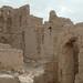 As Sulayf, en périphérie d'Ibri : les ruines du fort