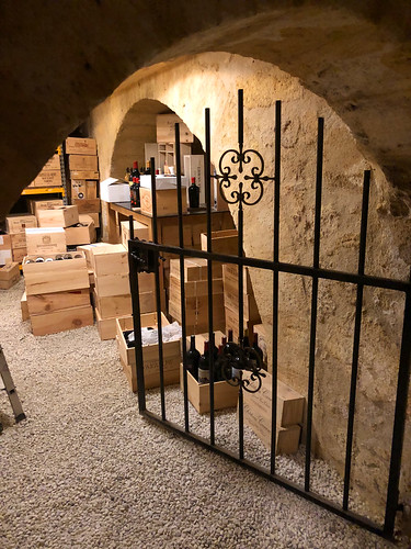 IMG_8909_WineCave