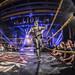 The Rock n Roll Wrestling Bash - Helldorado 2018-4358