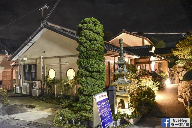 炸豆腐排老店 田むら銀かつ亭-2