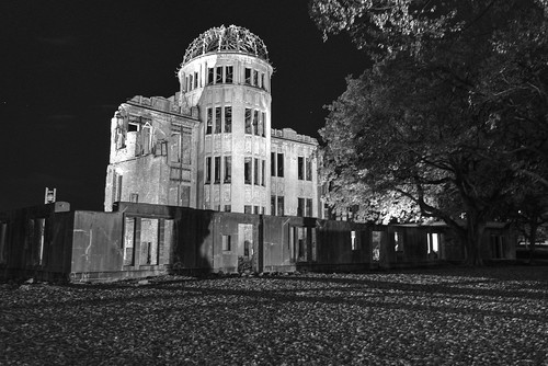 24-11-2018 in Hiroshima pref-ACROS (3)