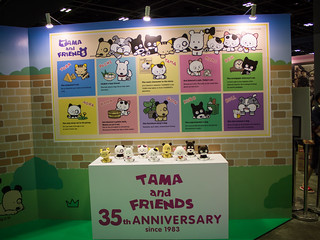 Tama_and_Friends_03