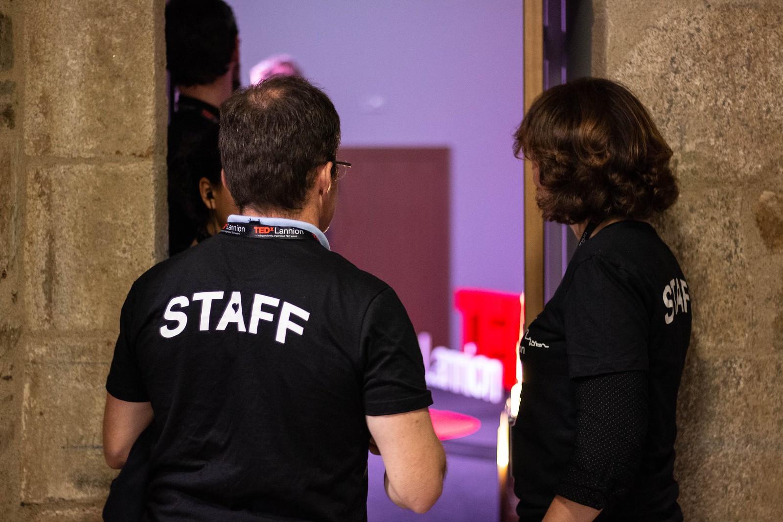 TEDxLannion-2018-57