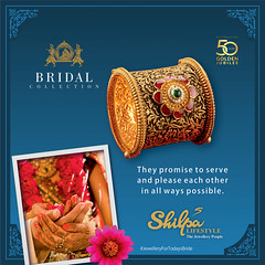 shilpa lifestyle - Make Splendid Impressions