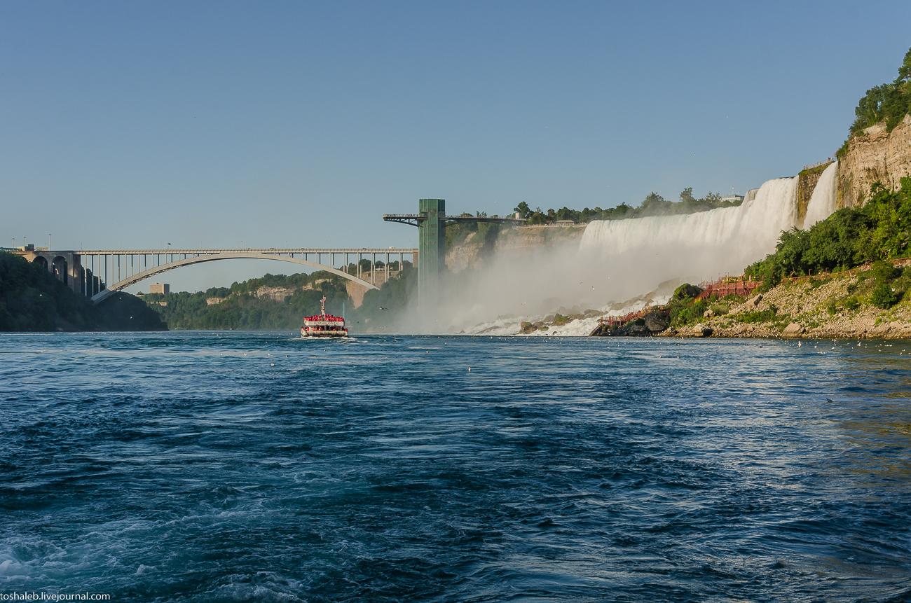 Niagara_Falls-13