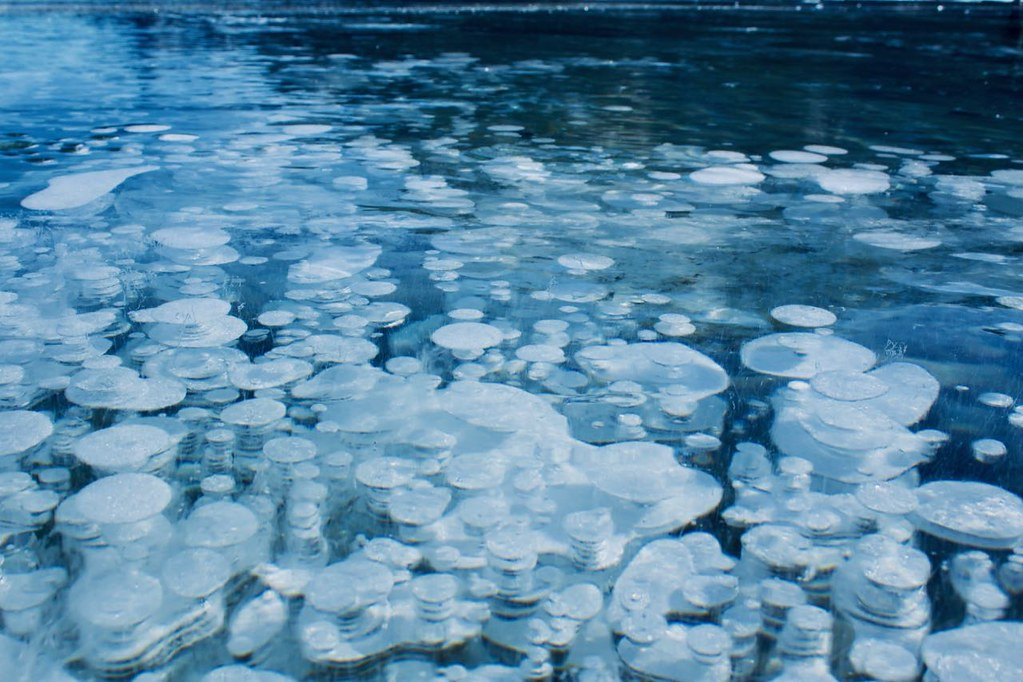 icebubble1