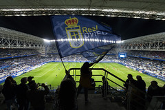 Real Oviedo-Real Sporting_260