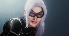 📻 📟📰Spider-Man's lead writer on what to expect in the upcoming DLC | Gaming News 📈