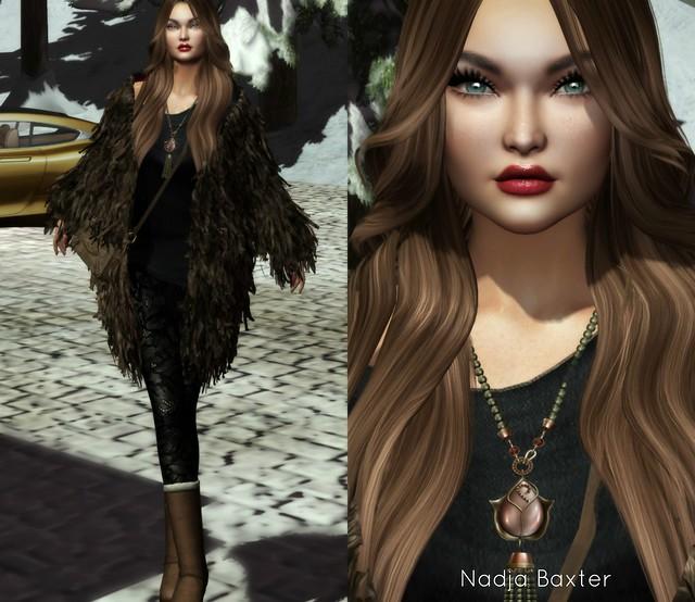 Nix & Match 29112018a-1
