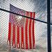 Trump's America by FotoGrazio