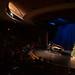 Thursday Concert Series Dr. Brzozowski24