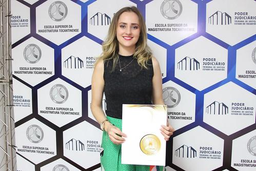 Solenidade de Entrega dos Certificados das Pós-Graduações (53)