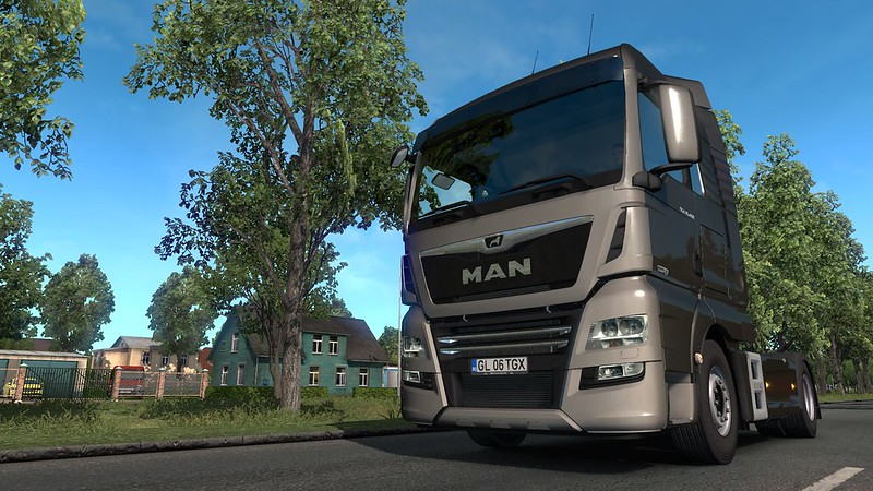 [ETS2] MAN TGX E6 by Madster 44513769360_3208883447_c