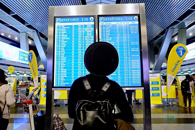 Tokyo Trip 17 RODMAGARU