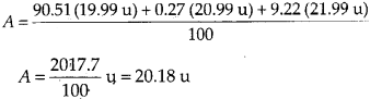 NCERT Solutions for Class 12 Physics Chapter 13 Nucle 3