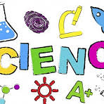 Science Week 2018