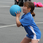 netball-kiwi-team014