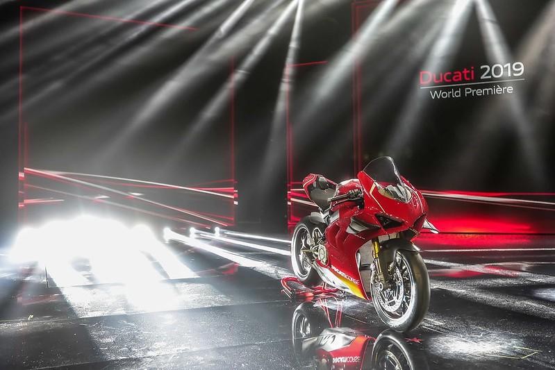 Ducati World Premiere 2019_07_UC69345_Mid
