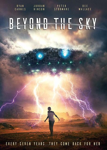 BeyondtheSky